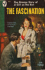 38510719140-jean-pedrick-the-fascination-1949-bantam-book-477-cover-art-by-robert-skemp thumbnail