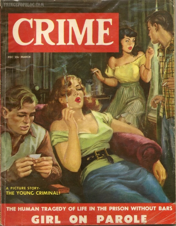 44810862-crime_girl_on_parole