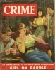 44810862-crime_girl_on_parole thumbnail