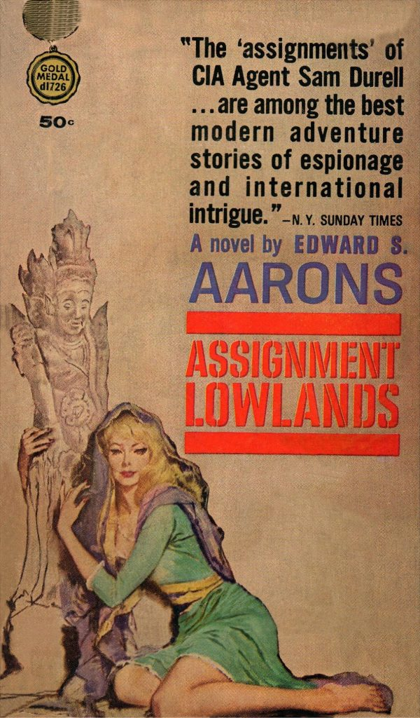 51199563763-assignment-lowlands