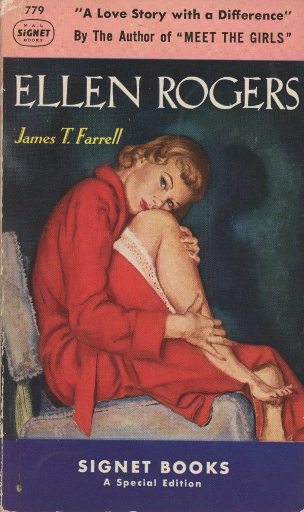 6469465475-signet-books-779-james-t-farrell-ellen-rogers