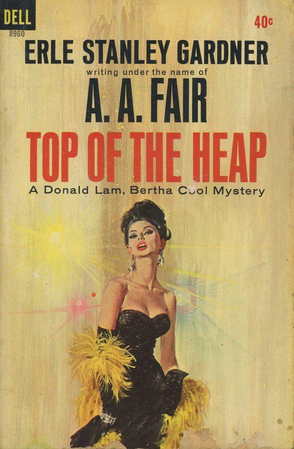 6501303461-dell-books-8960-a-a-fair-top-of-the-heap