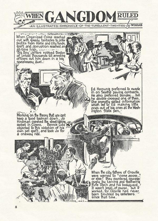 Detective-Tales-1945-03-p008