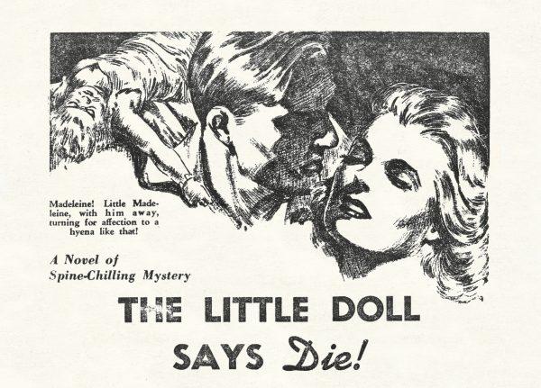 Detective-Tales-1945-03-p010