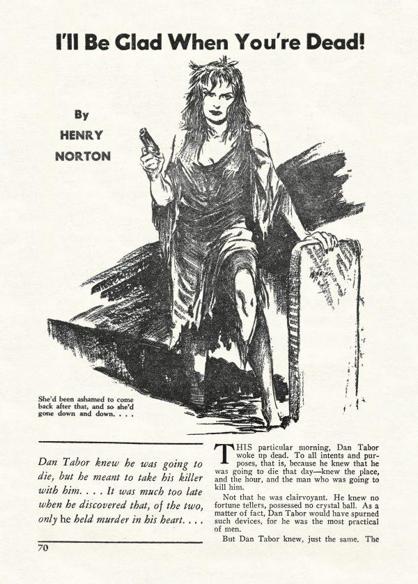 Detective-Tales-1945-03-p070