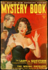 MYSTERY BOOK MAGAZINE. Winter 1949 thumbnail