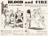 SAS_1939_09 p16-17 thumbnail