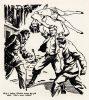 SAS_1939_09 p41 thumbnail
