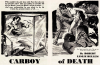 SAS_1939_09 p54-55 thumbnail