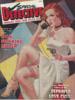 SPECIAL DETECTIVE May 1949 thumbnail