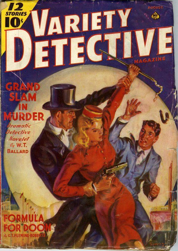 36044573-Variety_Detective_Magazine_V2#2_(Ace_Magazines,_Inc.,_1939)