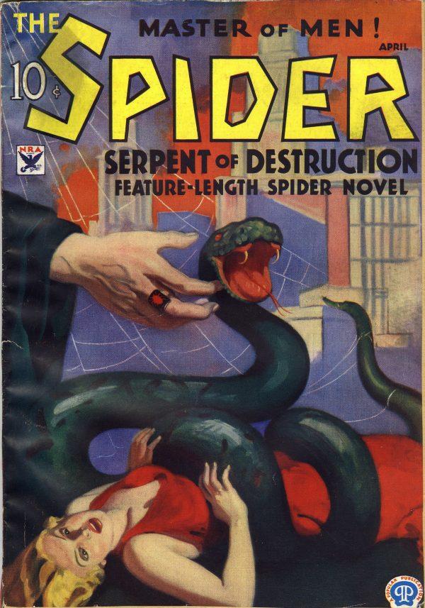 36058243-The_Spider_(Pulp)_V2#3_(Popular,_1934)