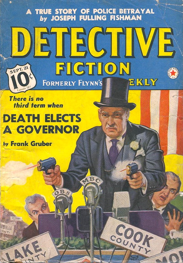 36227260-DetectiveFictionWeekly-21Sep40