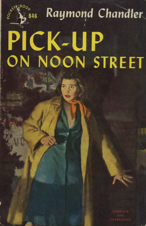 36379898-Chandler-Pick-Up_at_Noon_Street.Anonymous_cover_art