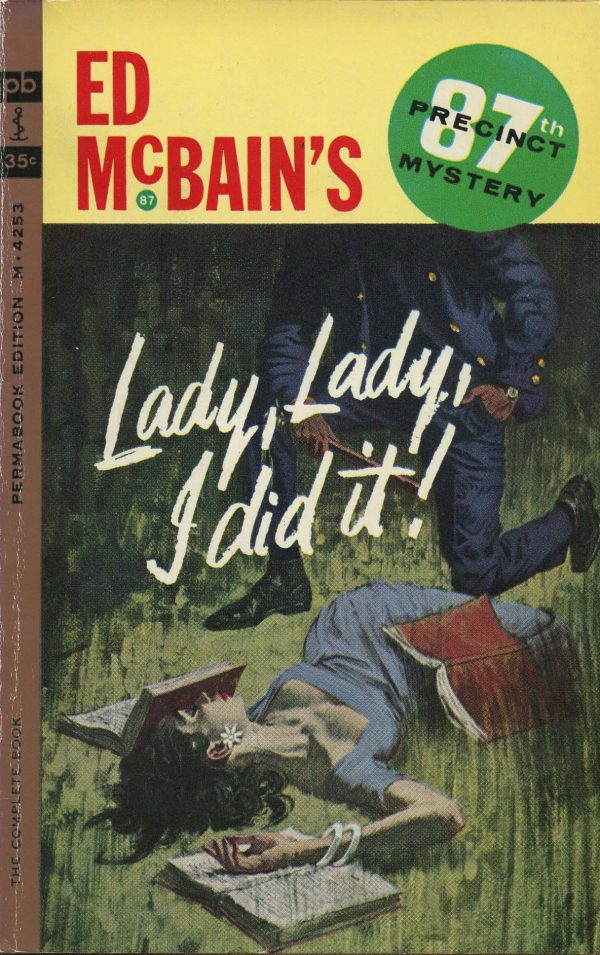 36421978-McBain--Lady,Lady...Cover_art_by_Robert_McGinnis_1962