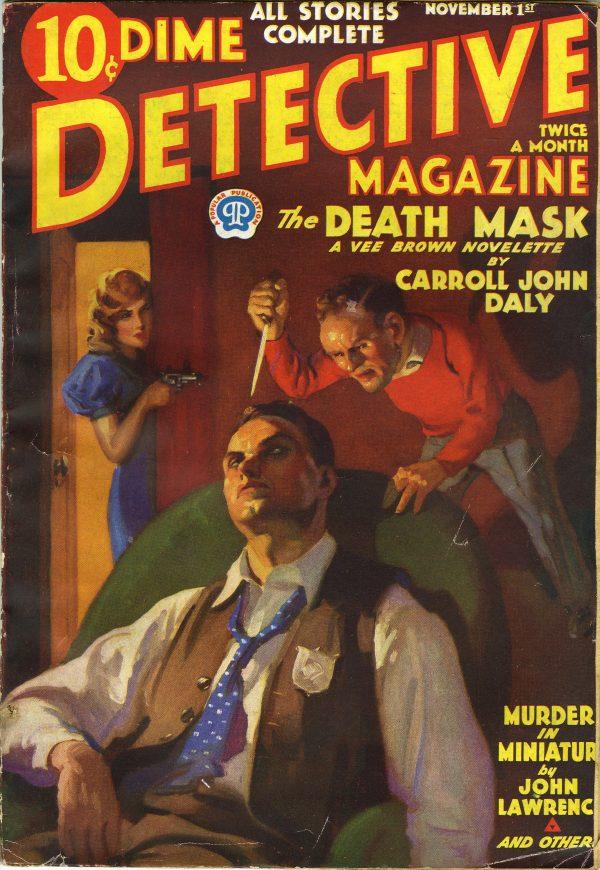 36496805-Dime_Detective_Magazine_(Pulp)_V8#4_(Popular,_1933)