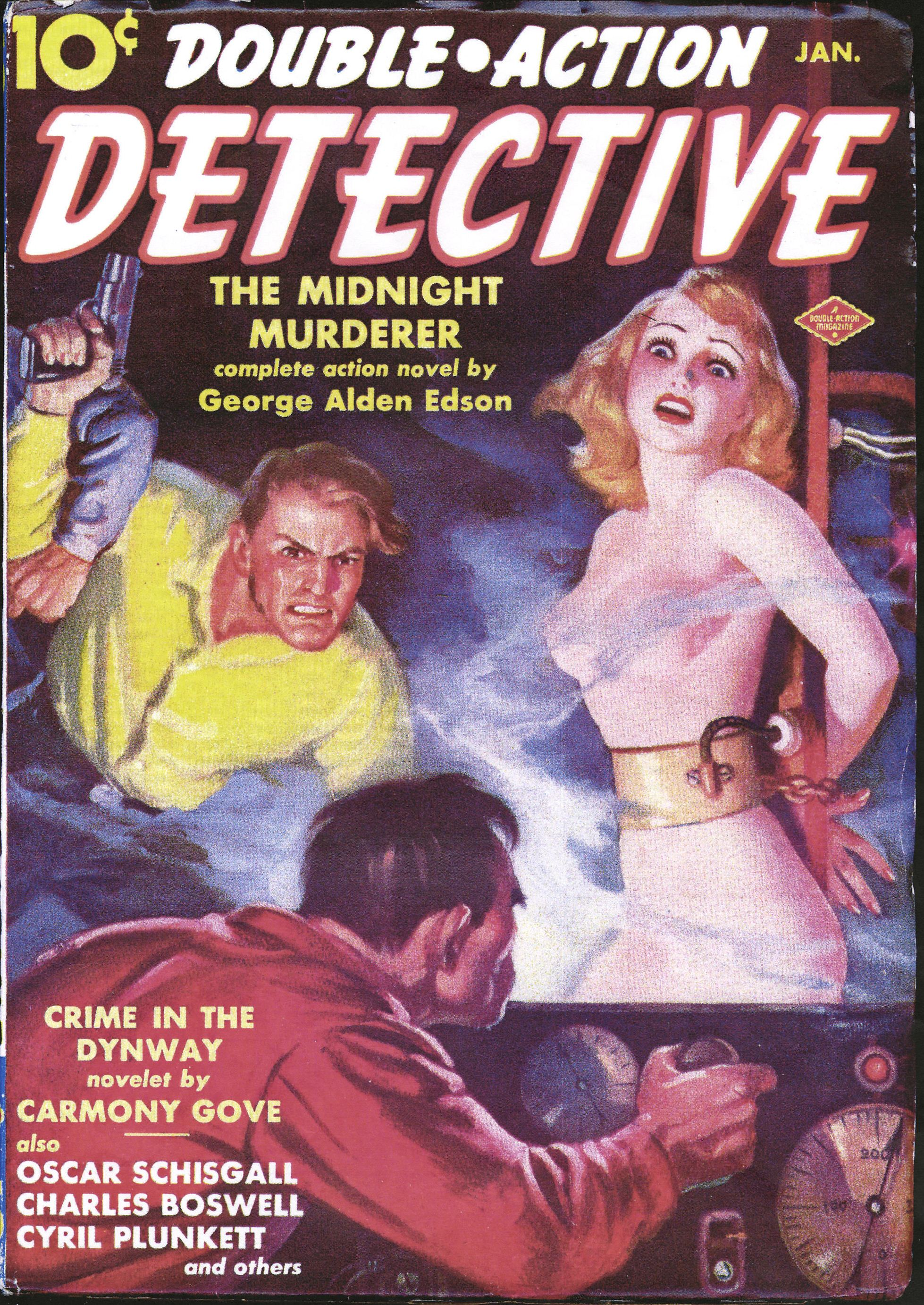 36545063-Double-Action_Detective_January_1939_issue
