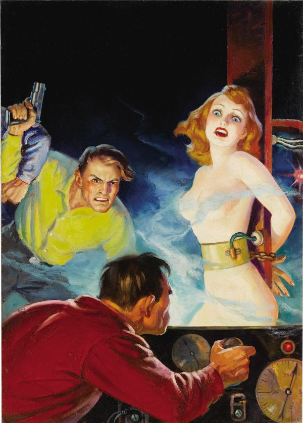 36545067-Double-Action_Detective_pulp_magazine_cover_illustration_for_the_January_1939_issue