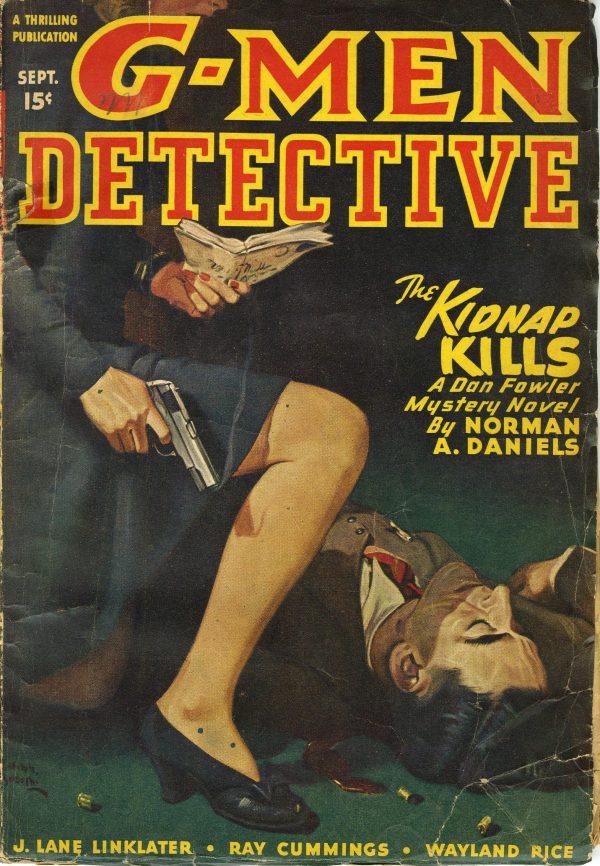 36551007-G-Men_Detective_Sept_1947_(V32#1)_