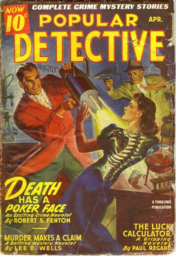 36551059-Popular_Detective_V30#3_(Thrilling,_1946)