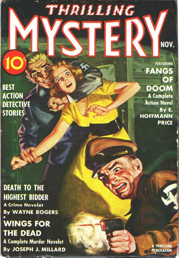 36561314-Thrilling_Mystery_Nov_1941