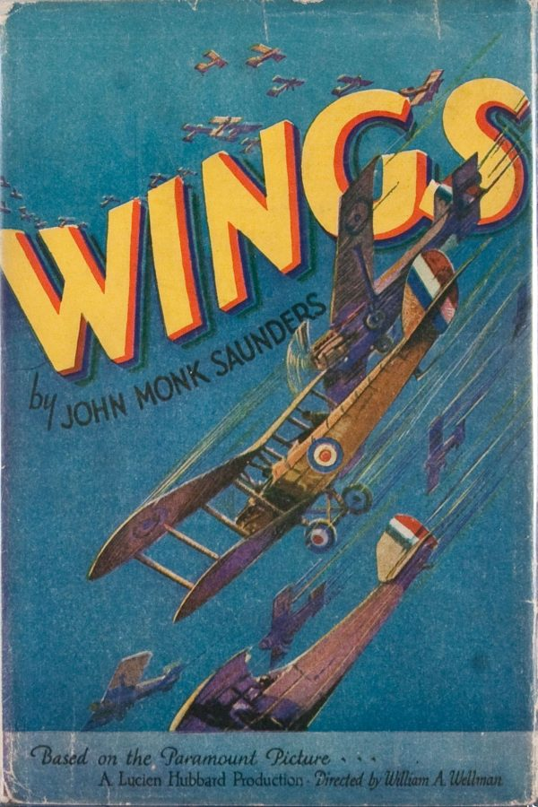36887005-John_Monk_Saunders._Wings._New_York_Grosset_&_Dunlap,_[1927].