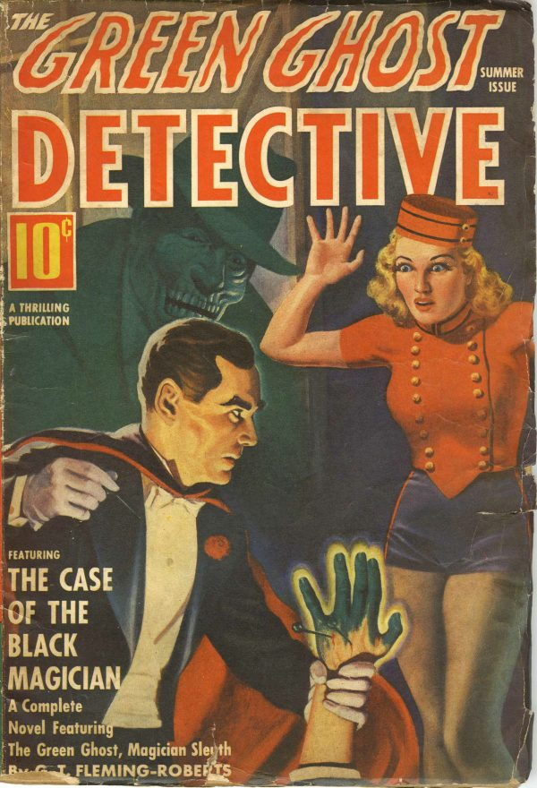 36903263-The_Green_Ghost_Detective_-_Summer_1941