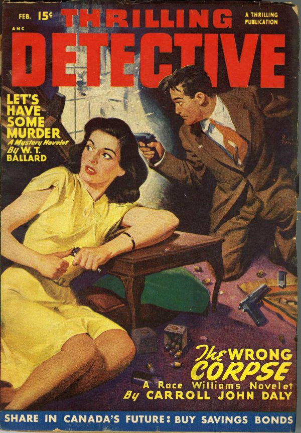37098917-Thrilling_Detective_February_1949