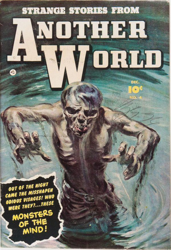 37105121-Strange_Stories_from_Another_World_#4_(Fawcett,_1952)