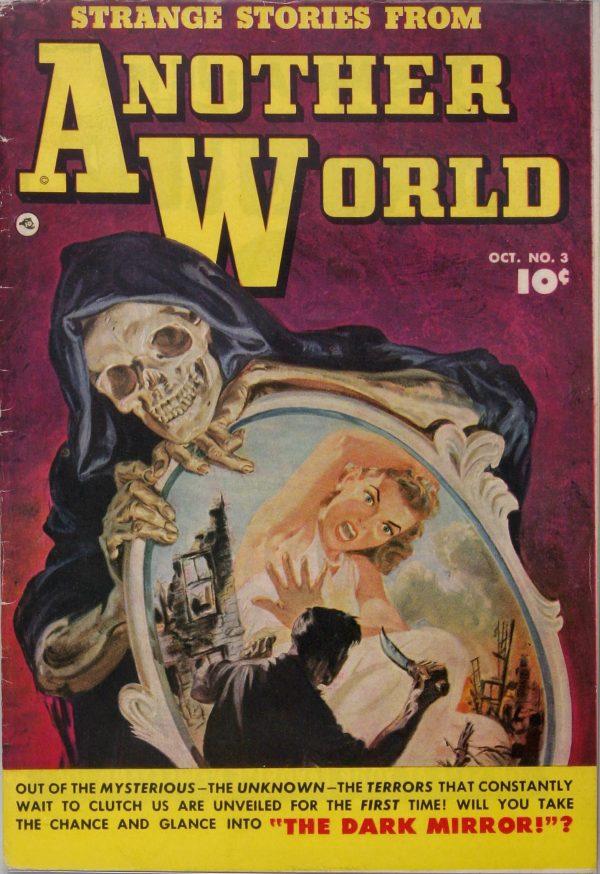 37105928-Strange_Stories_from_Another_World_#3_(Fawcett,_1952)