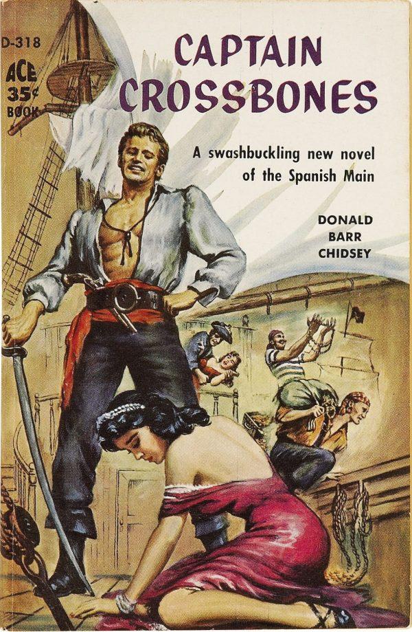 37216633-Captain_Crossbones,_1958_