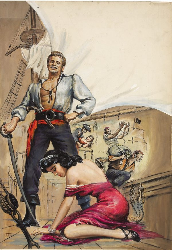 37216635-Captain_Crossbones,_Ace_Books,_1958