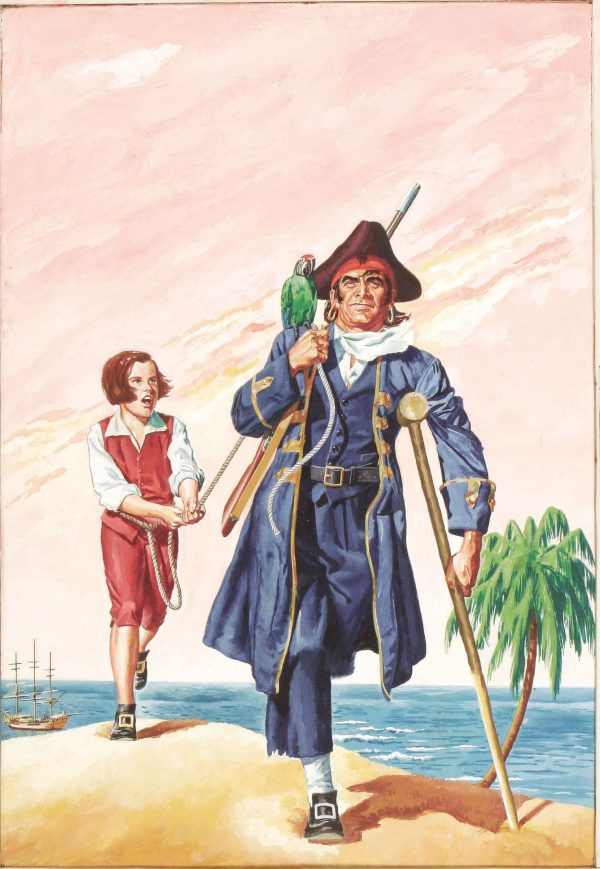 37223247-Classics_Illustrated_#64_(Fourth_Printing)_Treasure_Island_