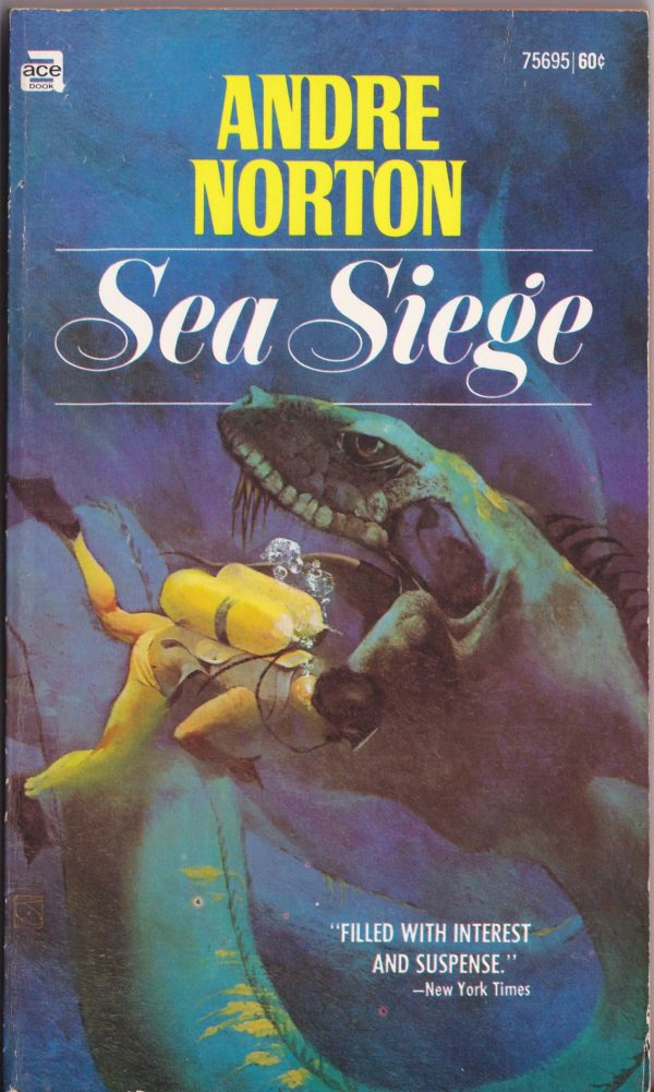 37224170-jeffrey-jones_sea-siege_ace-1970
