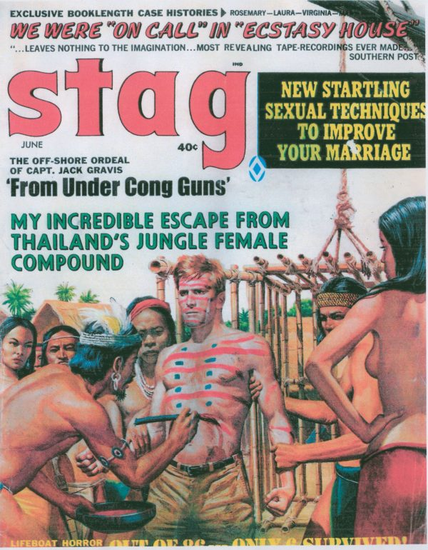 37226861-Stag_June_1968