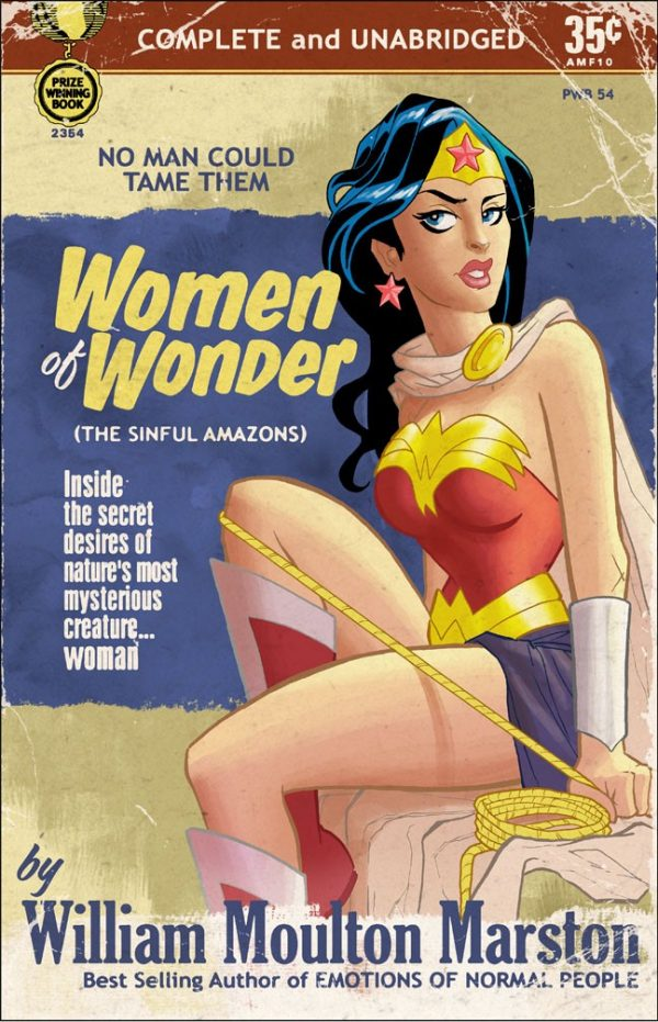 37228016-wonder_woman_pulp_by_tonyfleecs-d327gb6