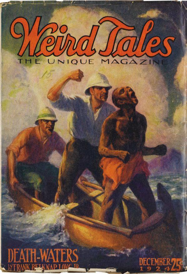 37290369-Weird_Tales_December_1924
