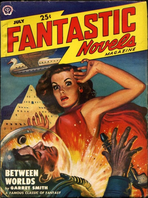 41901644-1949_07_fantasticnovels_lawrence