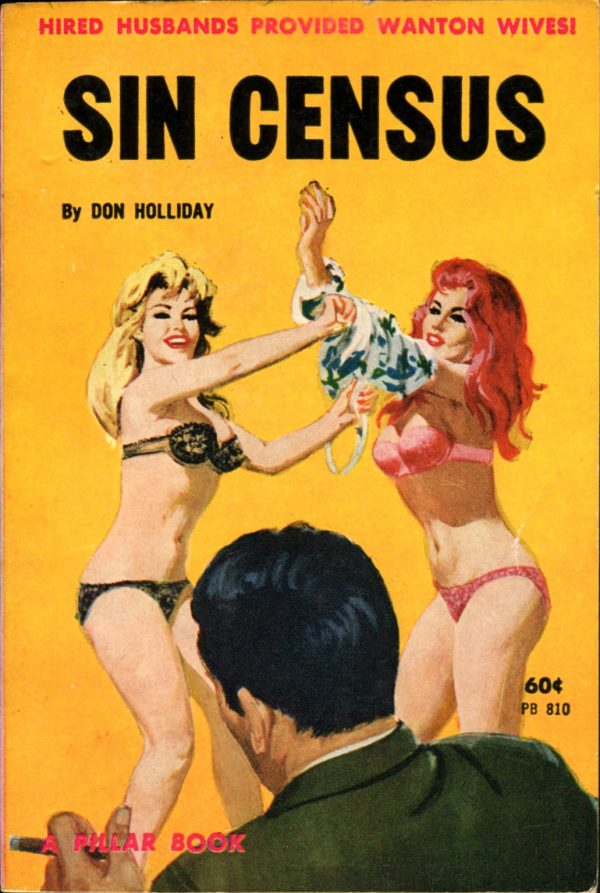 44144206841-Sin Census. Pillar Books, 1963