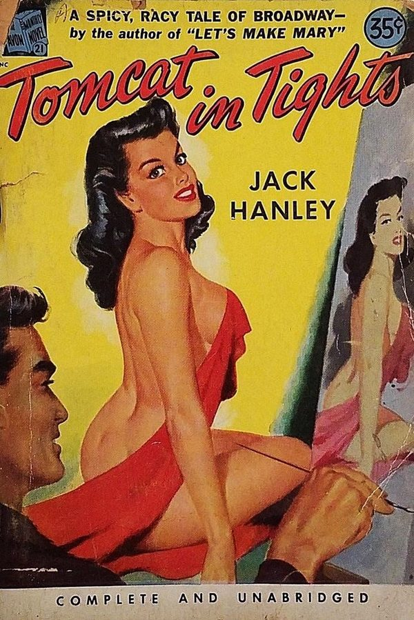 45333135975-jack-hanley-tomcat-in-tights-1951-avon-monthly-novel-21