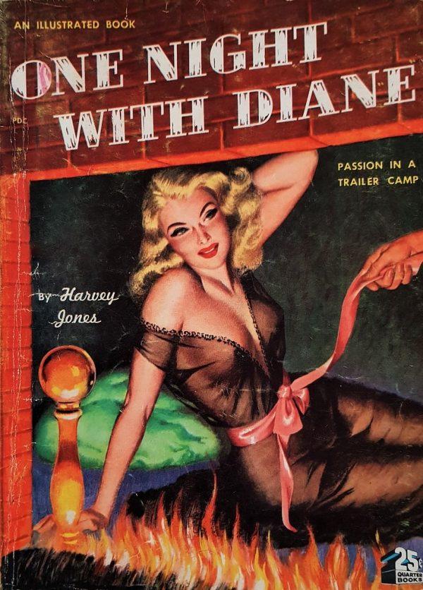 49023725886-one-night-with-diane-quarter-book-no-63-harvey-jones-1950