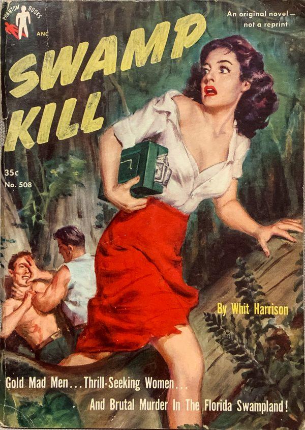 49243943557-phantom-books-no-508-paperback-original-1952-digest-size-uncredited-cover-art