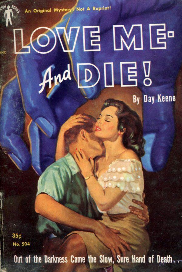 49756969657-phantom-books-504-day-keene-love-me-and-die