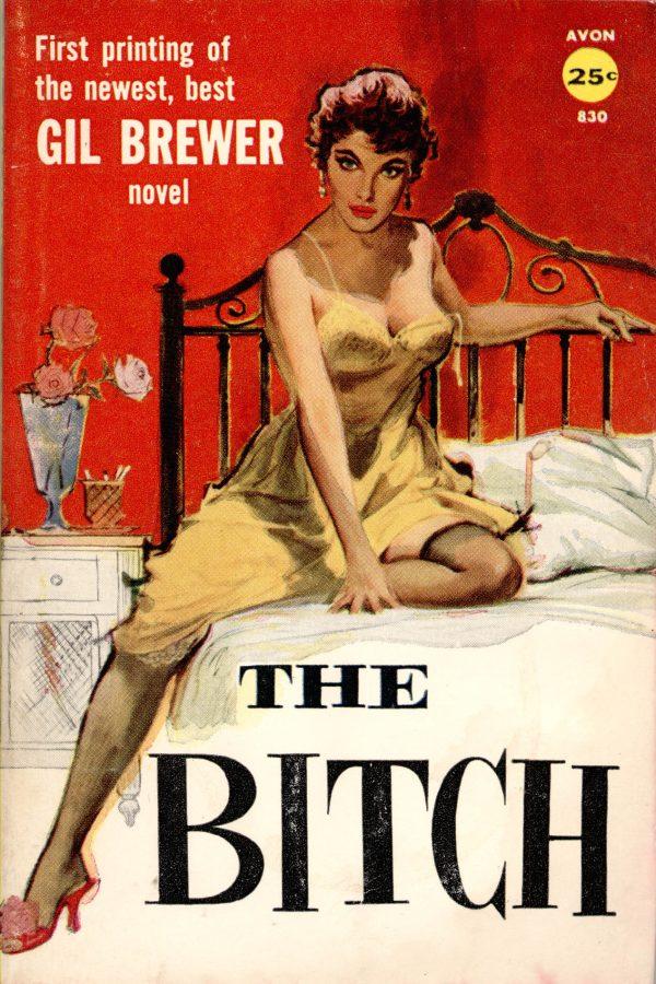 49887277511-avon-830-1958-the-bitch