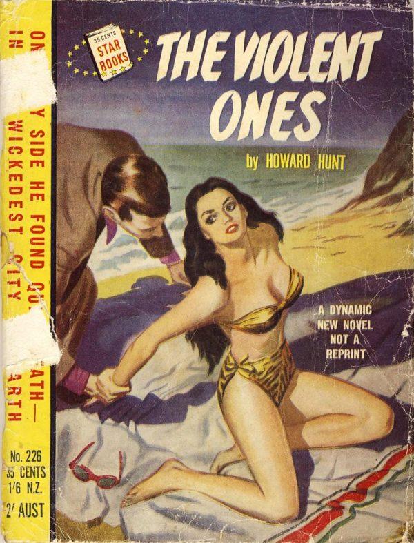 50528930303-howard-hunt-the-violent-ones-1954-star-book-aus-226