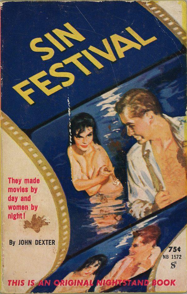 5906540606-nightstand-books-1572-john-dexter-sin-festival