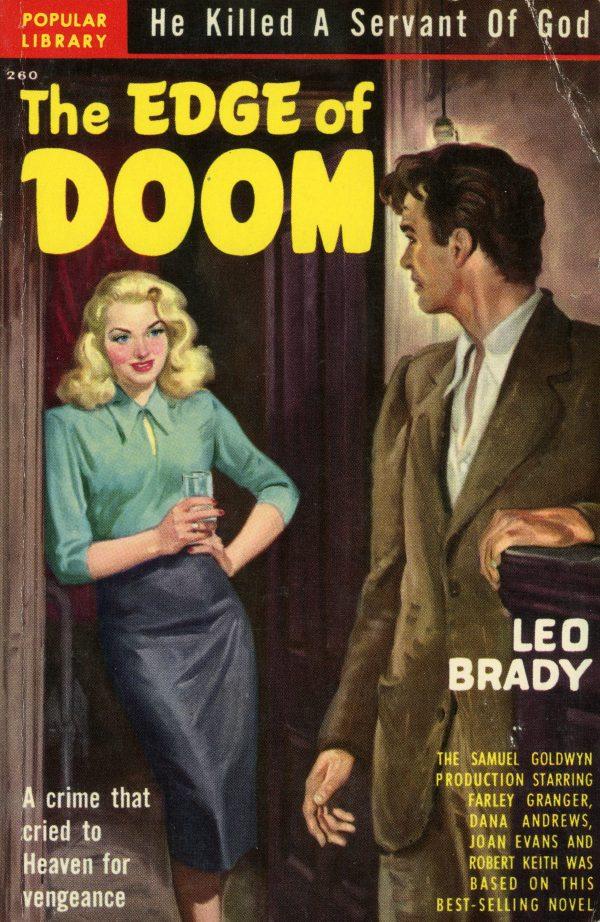 6634915915-popular-library-260-leo-brady-the-edge-of-doom