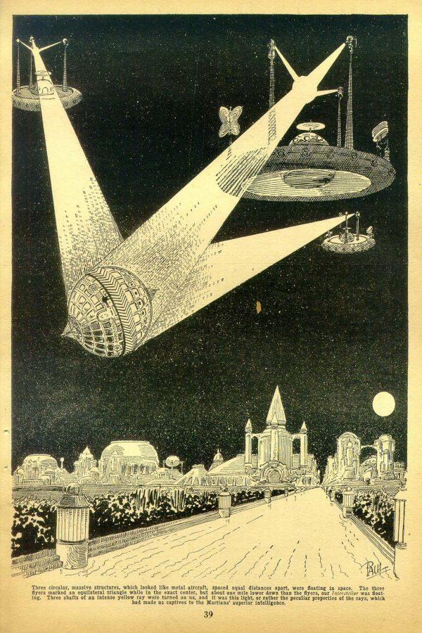 AMS_1928_04-5