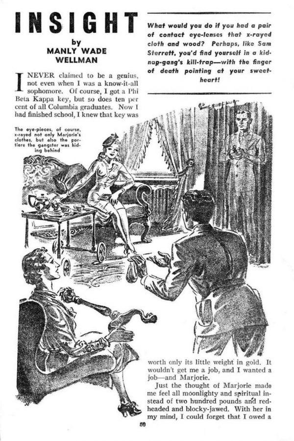 DSciS_1939_04.05_Page_058