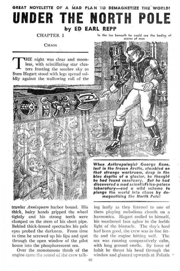 DSciS_1939_04.05_Page_078